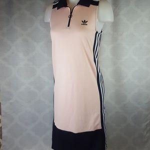 Asaka Adidas S Tennis Sport  Dress
